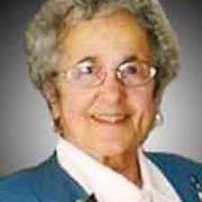 Josephine Jacobs Obituary - Rochester, Michigan - Wujek-Calcaterra & Sons - 1674856_300x300