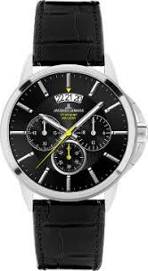 Мужские <b>часы</b> наручные <b>Jacques Lemans</b> - Купить в интернет ...