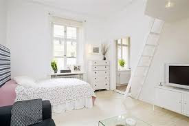 apartment bedroom office ideas with beautiful white bedroom furniture