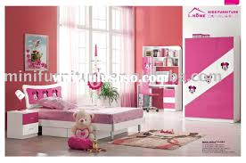 calm baby bedroom furniture sets baby girl bedroom furniture