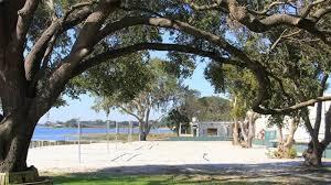 Webber International University to launch <b>men's beach</b> volleyball ...