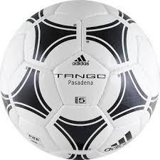 <b>Мяч Adidas Tango</b> Pasadena | Интернет-магазин Ekip-Sport.Ru
