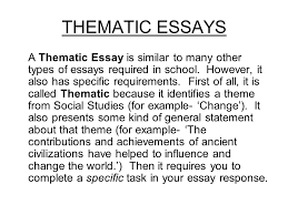 How to Write a Social Studies Essay Mrs Page  Rule    FORGET   How to Write a Social Studies Essay Mrs Page  Rule    FORGET