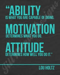 Workplace Quotes on Pinterest | Workplace Motivation, Team ... via Relatably.com