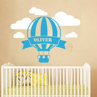 Boys Room - Shop Cheap Boys Room from China Boys Room ...