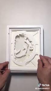 Diy: лучшие изображения (282) в 2019 г. | Бумажные скульптуры ...