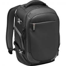 <b>Manfrotto Advanced2 Gear Backpack</b> Medium
