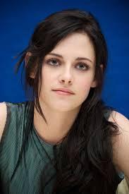 Kristen Stewart is perfect. - Kristen-Stewart