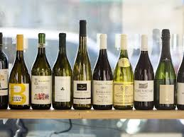 Wine column: Elevate the holidays by <b>pairing</b> great wines with ...