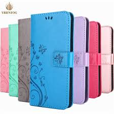 Best Offers for luxury <b>wallet case iphone</b> 5s ideas and get free ...