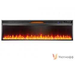 <b>Очаг Royal Flame VISION</b> 60 EF LED купить дешево в Москве