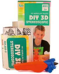 Купить <b>3Д ручка</b> DIY <b>3D Stereoscopic 3D Magic</b> Glue Поросёнок 1 ...