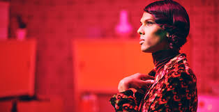Androgynous Belgian Singer Stromae Is Poised To Be The Next Big ... via Relatably.com