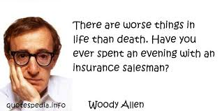 Famous Quotes On Insurance. QuotesGram via Relatably.com