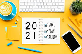 The <b>Simple</b> Secret Every Entrepreneur Uses To Make <b>New</b> Year's ...