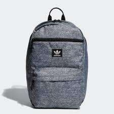 Backpacks, <b>Duffel Bags</b>, Bookbags & More | adidas US