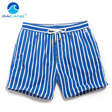 Gailang Brand <b>Men Board Shorts</b> Beach Boxer Trunks shorts ...