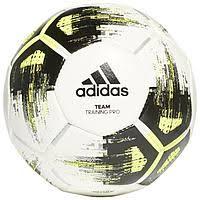 <b>Adidas</b> в Беларуси - все товары на маркетплейсе Deal.by