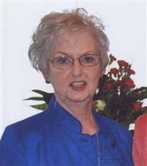 Ann Castleberry Obituary: View Obituary for Ann Castleberry by ... - 1bb43cd1-6f96-4f44-a073-88709a912fbe