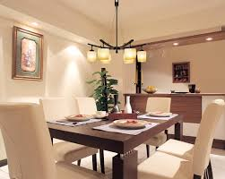 Rectangular Dining Room Lighting Lamps Divine Rectangular Lamp Dining Room Chairs Dinner Plate Sets