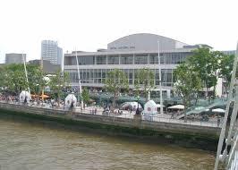 <b>London Philharmonic Orchestra</b> - Wikipedia