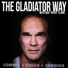 The Gladiator Way