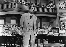 good atticus bad atticus obama sessions and finch s legacy last week in an uncomfortable but enlightening coincidence america was confronted the two faces of its most ambiguous fictional hero atticus finch