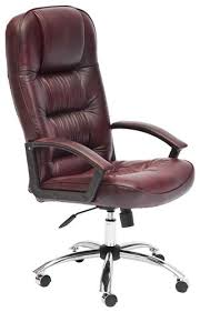 Отзывы Компьютерное <b>кресло TetChair</b> CH 9944 <b>хром</b> — ZGuru.ru