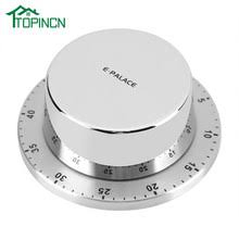 Best value Mechanical <b>Kitchen Timer</b> – Great deals on Mechanical ...