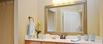 <b>Зеркало</b> в ванную | купить с доставкой уже завтра