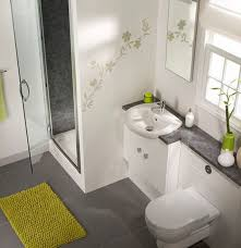 Brilliant Small Bathrooms Designs 2016 Bathroom Decor Ideas Decoration To Models Design