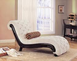 indoor chaise lounge chairs toronto bedroom chaise lounge covers