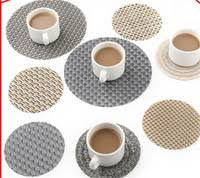 Warm House Supplies Company Store - <b>Small</b> Orders Online Store ...