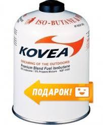 <b>Газовый баллон Kovea</b> KGF-0450 купить в Киеве и Украине с ...