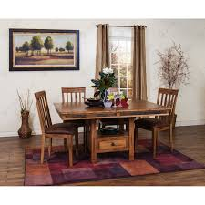 designs sedona table top base: sedona table in rustic oak oak by sunny design ro display gallery item  middot ro sedona table ro sunny designs