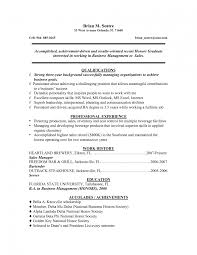 good resume for college internship cipanewsletter college resume objective aihj resume objective for college