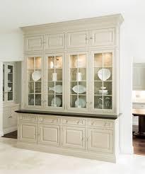 Small Picture Stylish kitchen dressers Kitchen Sourcebook