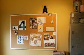 office bulletin board ideas bulletin board ideas office