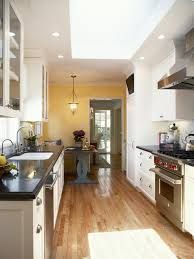 space dining table solutions amazing home design: kitchen  modern kitchen design small space  of picture of small galley kitchen ideas