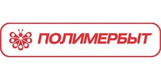 Официальный дилер <b>Полимербыт</b> — интернет-магазин Variety ...
