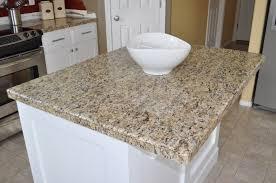 diy tile kitchen countertops: image of brown granite countertops brown granite countertops image of brown granite countertops
