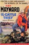 Images & Illustrations of cattle thief
