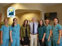david bruce johnson dds advanced dentistry bozeman biopsy in bozeman