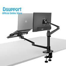 Выгодная цена на arm laptop stand — суперскидки на arm laptop ...