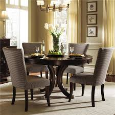 Set Of 4 Dining Room Chairs Dining Room Spectacular Dining Room Sets With Upholstered Chairs