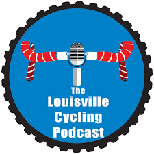 The Louisville Cycling Podcast