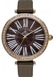 <b>Часы Appella</b>. Купить оригинальные швейцарские наручные ...