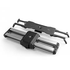 Купить <b>слайдер Zeapon Micro 2</b> Kit с подставкой Easylock2