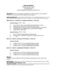resume samples simple sample simple resume format published resume samples simple job simple resume sample printable simple job resume sample full size
