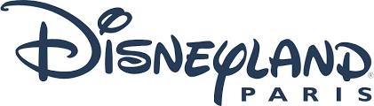 Les Pays des Contes <b>de Fées</b> | Disneyland Paris